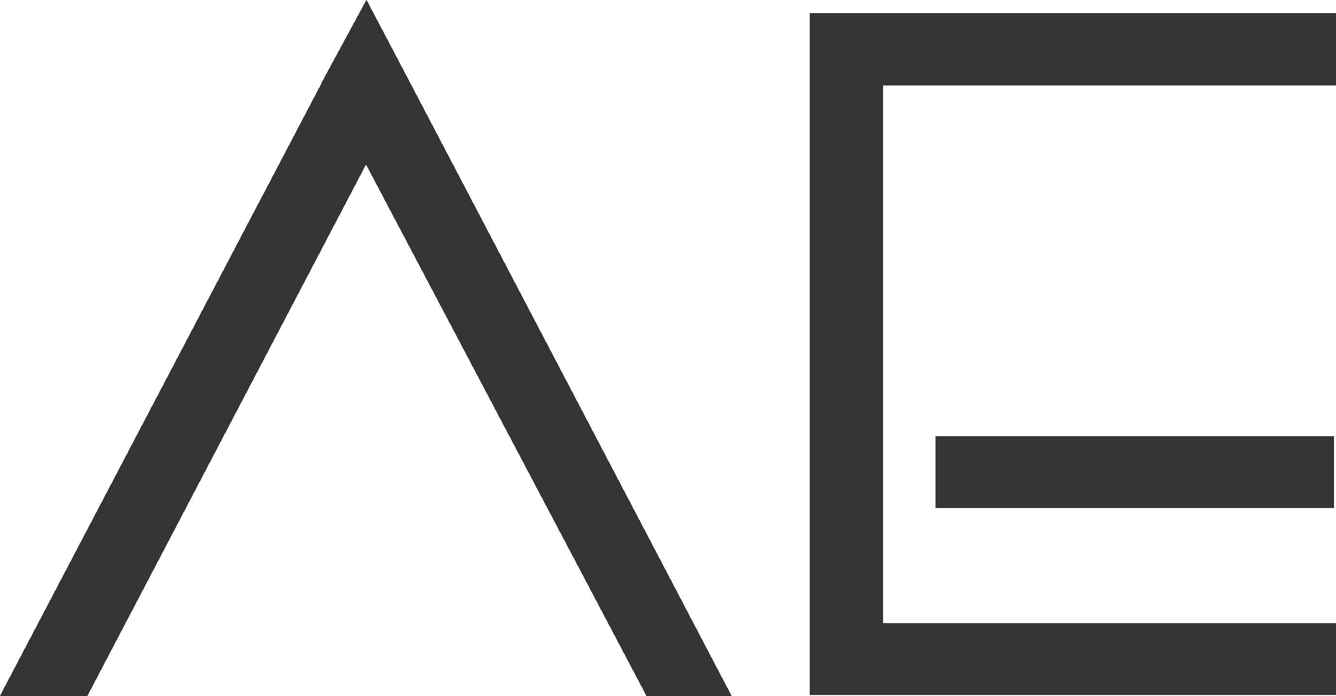 AE grau