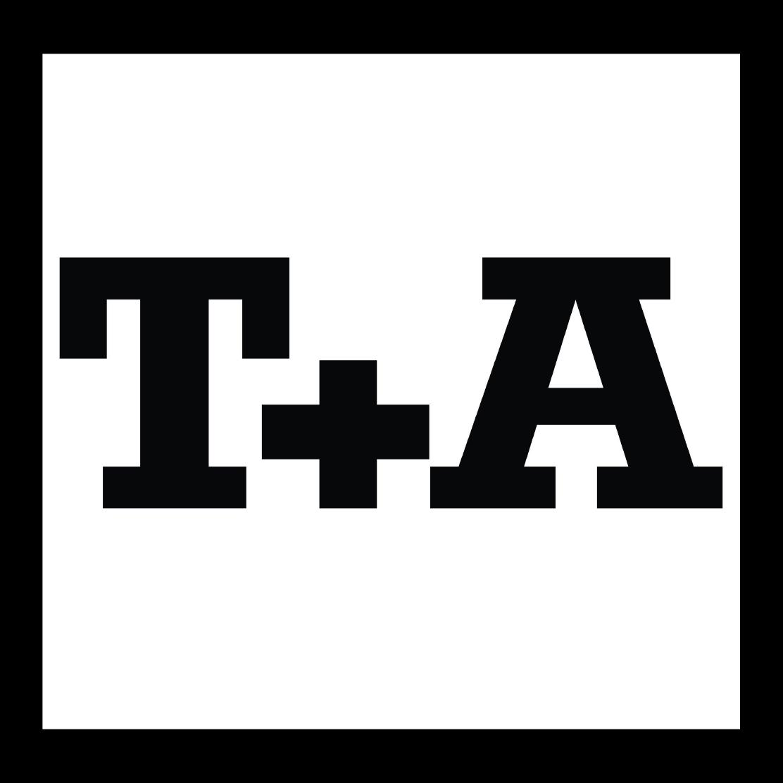 Logo T&A