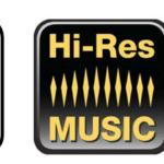 HD Audio wäre eine klareSache.