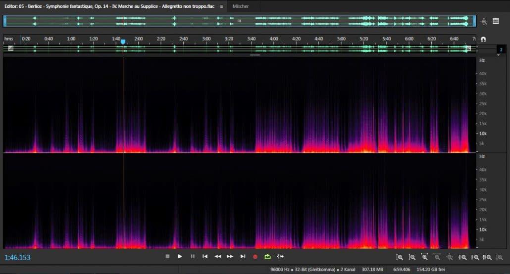berlioz-sf-adb-hd-3-spektrum