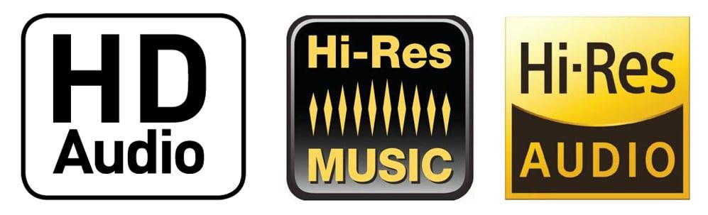 hd-logo-bar