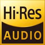 Ist wirklich immer Hi-Res drin wo Hi-Res draufsteht?