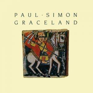 simon-graceland-cover