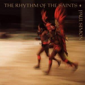 simon-saints-cover